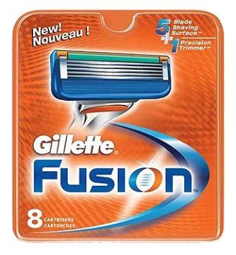 gillette-fusion-scheermesjes-8-pack-5