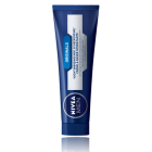 Nivea For Men Scheercreme 100 ml Origin