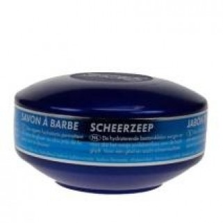 Wilkinson Scheerzeep in Bol 125 gram