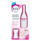 Veet Sensitive Precision Beauty Styler