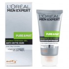 Men Expert Pure & Mat