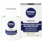 Nivea For Men After Shave Balsem Sensitive 100ML