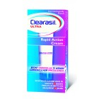 Clearasil Ultra Rapid Action