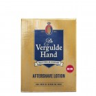 De Vergulde Hand Aftershave Lotion 100ml