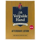 De Vergulde Hand Aftershave Lotion 100 ml