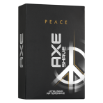 Axe Aftershave 100 ml Peace