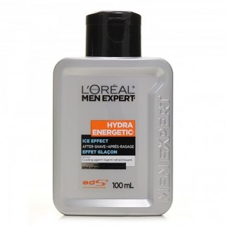 Men Expert Hydra Energetic Ice Balm