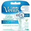 Gillette Venus Embrace Sensitive 4 Scheermesjes