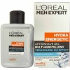 Men Expert Hydra Energetic Aftershave Gel Verkoelend Ice Effect 100ml