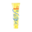 Zwitsal Zinkzalf Tube 100 ml