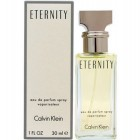 Calvin Klein Eternity Women 30 ml Eau de Parfum