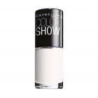 Maybelline Nagellak Color Show 130 Winter Baby
