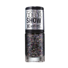 Maybelline Nagellak Color Show 419 Spark The Night