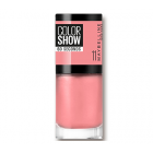 Maybelline Nagellak Color Show 011 From NY With Love