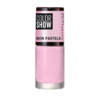 Maybelline Nagellak Color Show 485 Lilac Glow