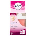 Veet Easy Wax Navulling 50 ml
