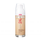 Maybelline Foundation Superstay 24H 10 Ivory