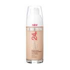 Maybelline Foundation Superstay 24H 20 Cameo