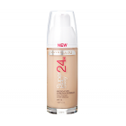 Maybelline Foundation Superstay 24H 21 Nude