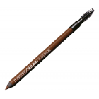 Maybelline Eyebrow Pencil Master Shape Deep Brown