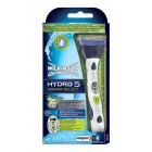 Wilkinson Hydro 5 Apparaat Power Select