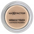 Max Factor Foundation Miracle Touch 055 Blushing Beige
