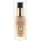 Max Factor Foundation Face Finity 3in1 50 Natural