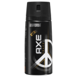 Axe Deo Spray Peace