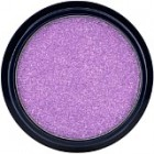 Max Factor Oogschaduw Wild Shadow 15 Vicious Purple