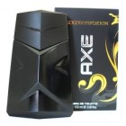 Axe Eau de Toilette 100 ml Gold Temptation