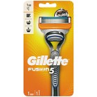 Gillette Fusion5 Apparaat incl 1 mesje