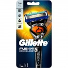 Gillette Fusion Proglide Flexball Apparaat 1 mes