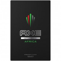 Axe Aftershave 100ml Africa