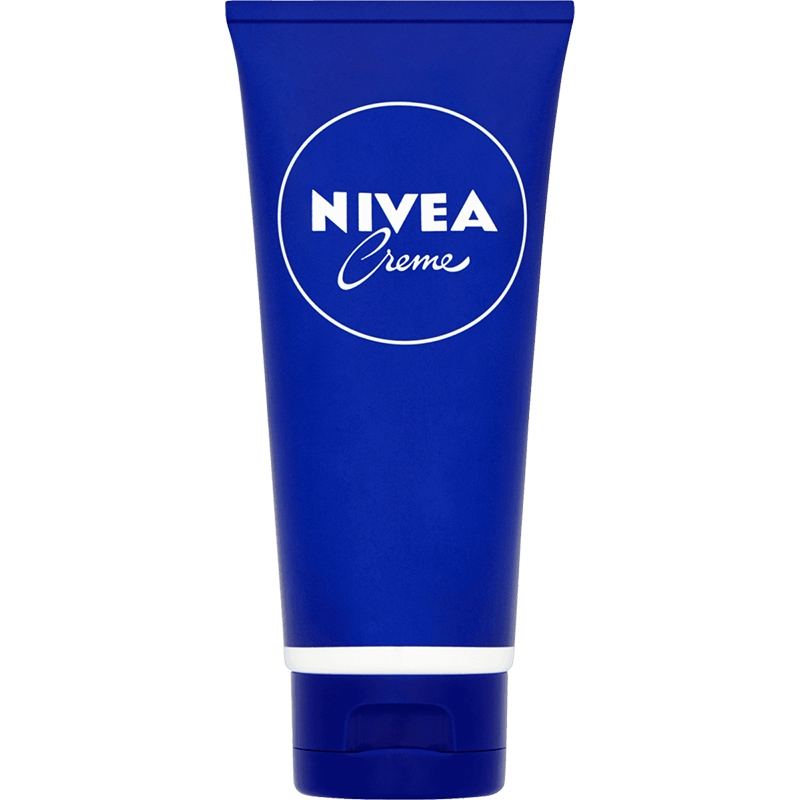 Nivea Creme Tube 80121 100ml